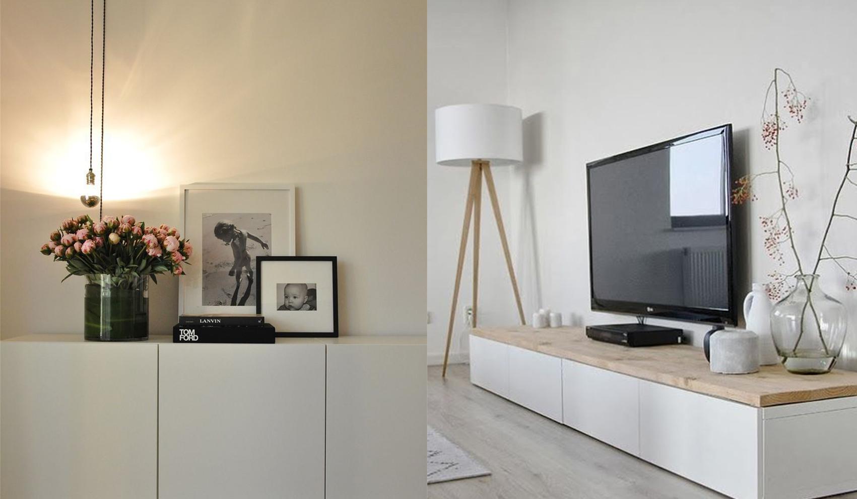 Lampen voor woonkamer woonkamer lampen vloerlamp karwei for Lamp woonkamer